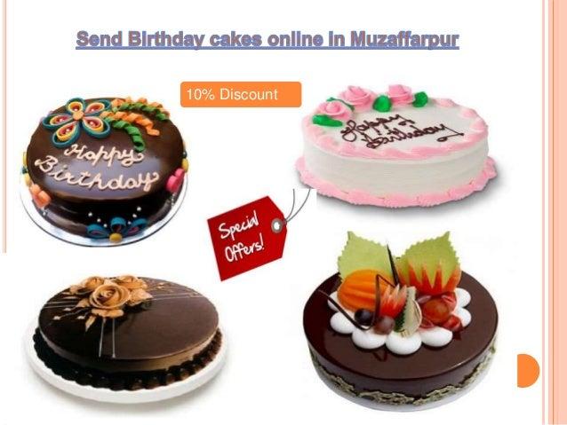 Amazing 100 Send Birthday Cake Online Cupcake Magnificent Gourmet Funny Birthday Cards Online Overcheapnameinfo