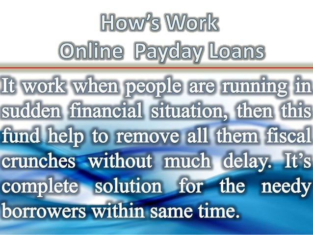 Lakota payday loan picture 3