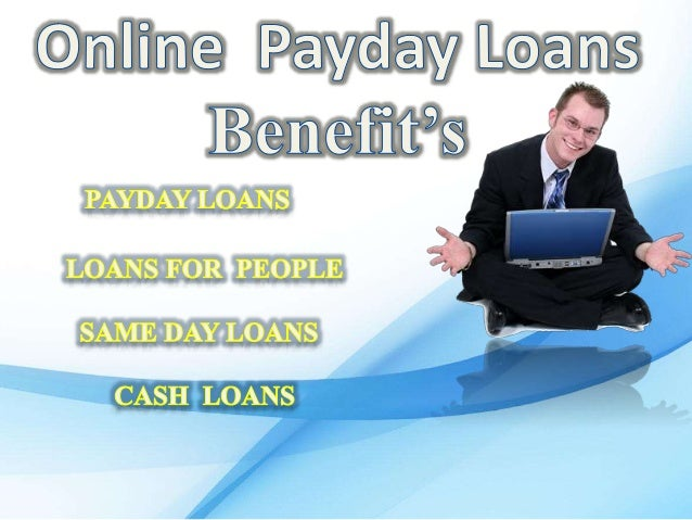 Bad credit unsecured personal loans picture 9