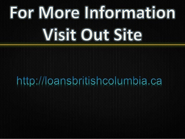 Payday loans for poor credit rating photo 5