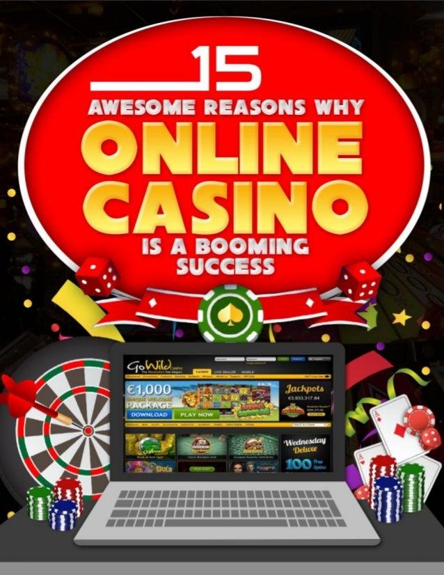 casino bonus bagging