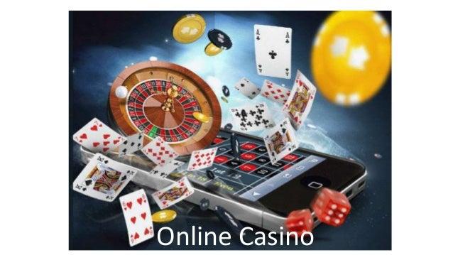 Online casino 2016 iroteka.net казино игровых автоматов