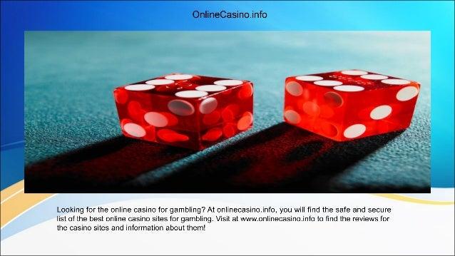 online poker ratings
