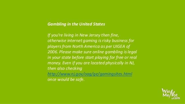 caesars online gambling stock