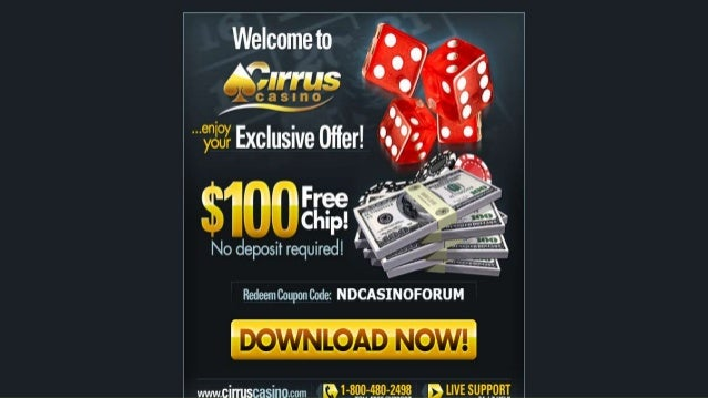 High 5 casino promo codes