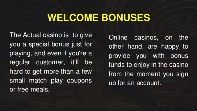 online casino no deposit sign up bonus casino game online
