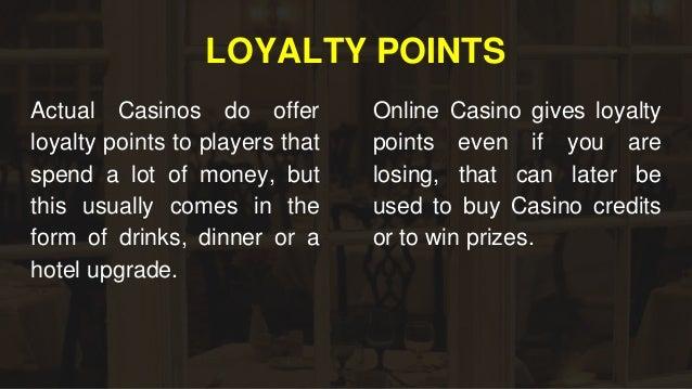 online casino vergleich 2019