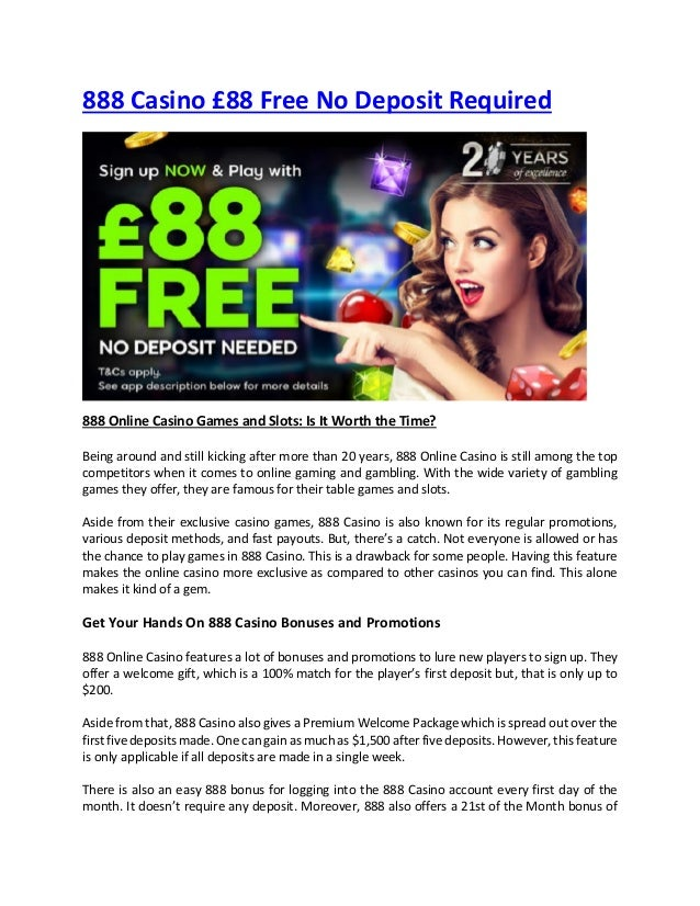 Online Casino Free Spins Offers