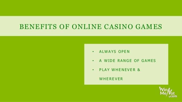 us online casino casino game com