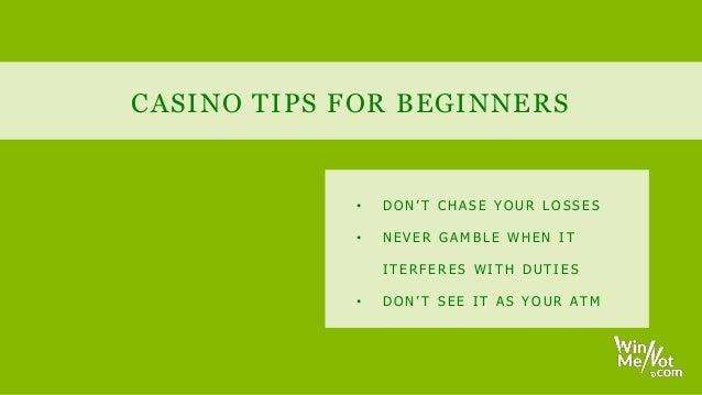 us online casino ra sonnengott