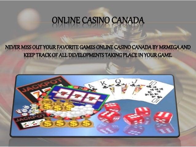 casino games online australia