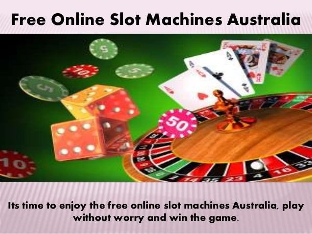 Top 17 Online Casino Sites for Real Money in Australia