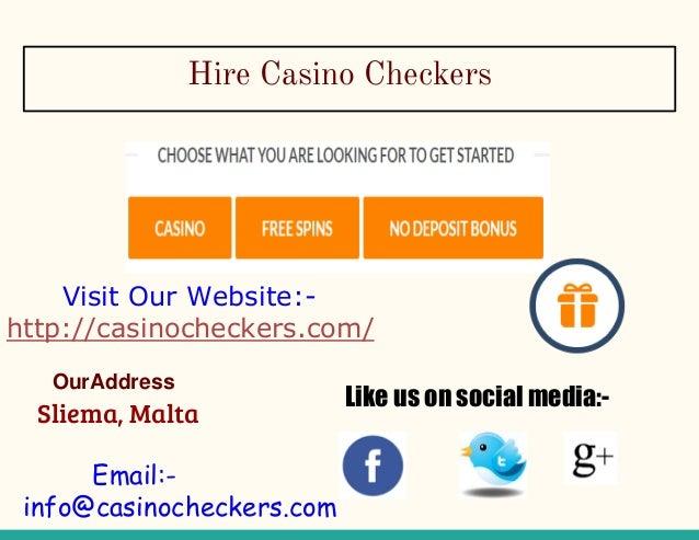 Casino online uk indexes free