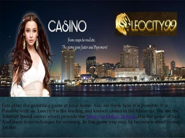 new sign up bonus no deposit