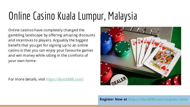 tulalip casino slot machines list