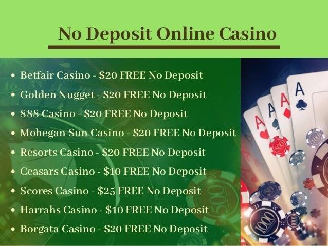 Bester online Casino Bonus und Top Casino Boni 2019