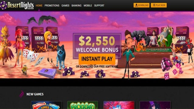 How To Unlock Online Casino Promo Codes