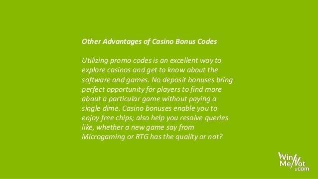 online casino no deposit bonus 2019 deutschland