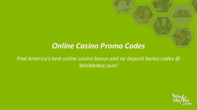 The Best of Online Casinos in 2018
