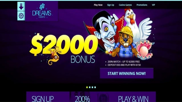 Tropicana Online Casino bonus offer for June 2019