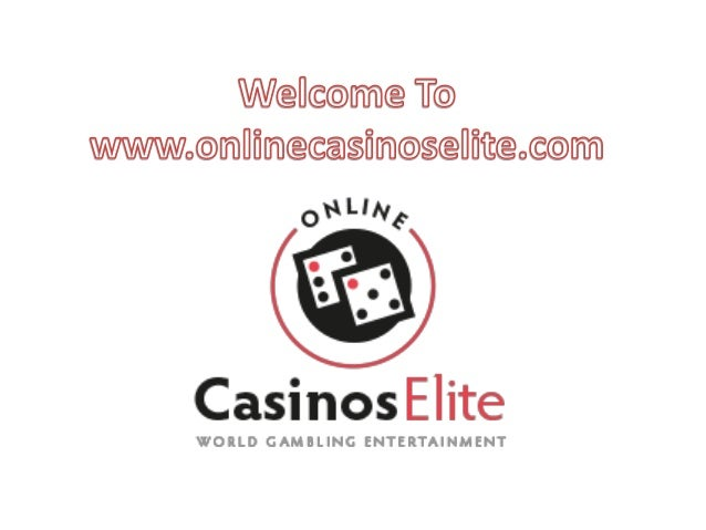 OCE suggests the top 10 online casinos legally allowed by your country, on where to play casino games with exclusive offer...