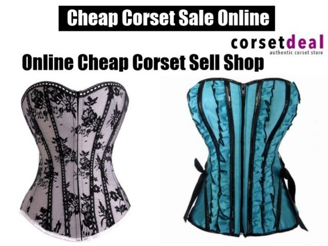 Why are all corsets sold online? Are there shops or store chains in USA where I can try them out before spending bucks on them? Secondly even if I were to buy one form the online stores what measurements should I keep in mind to get the best fit. Reply. Treacle says.