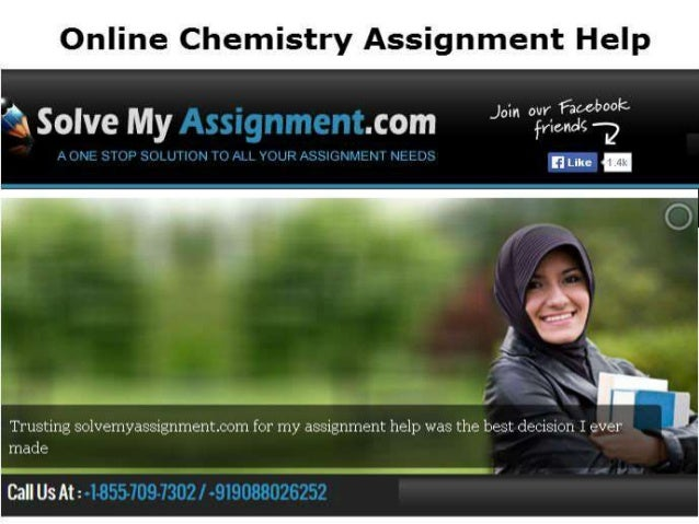Homework Help : KidInfo.com