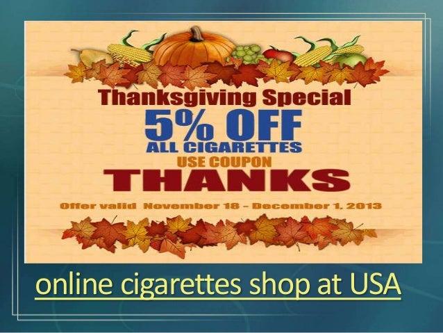 Denver cigarettes Marlboro cost