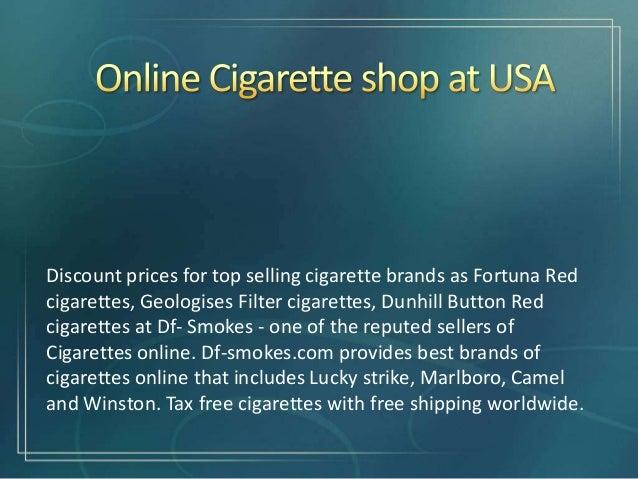 Cigarettes Camel buy Melbourne