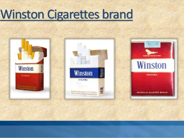 Buy North Carolina cigarettes Gauloises