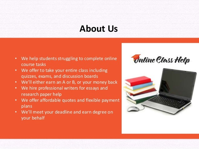 Image result for professional online class help\
