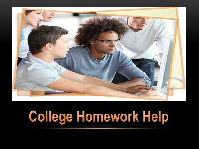 help online class As of summer 2018, all miracosta college classes are on canvas want to   online tutoring online writing center online librarian support student help desk.