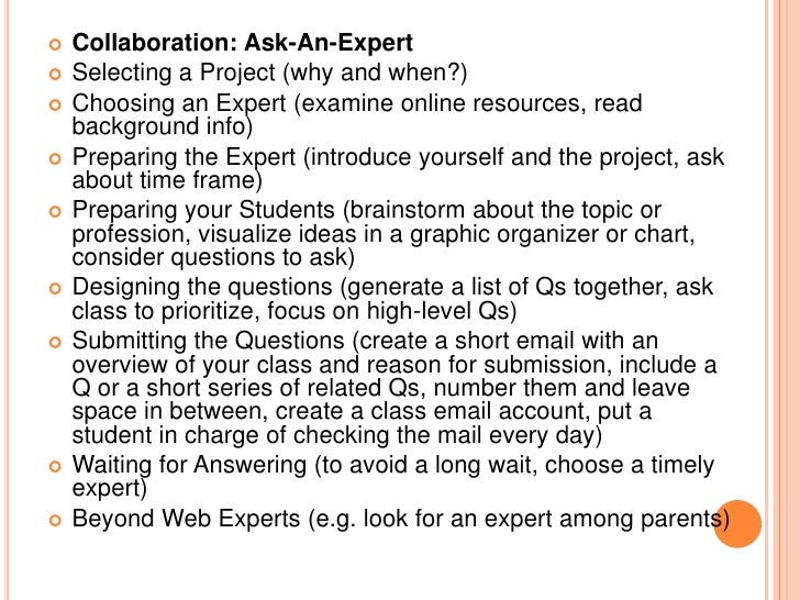    Book Review Projects   How can I find a good book?   Where can my students post a book review?   What websites have...