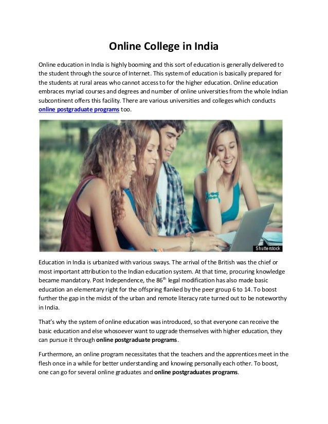 Video girlfriends begging for orgasm