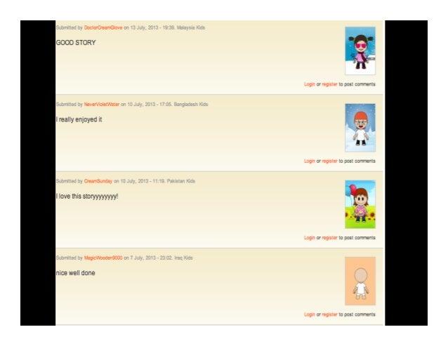 Pumkin.com for Kids
