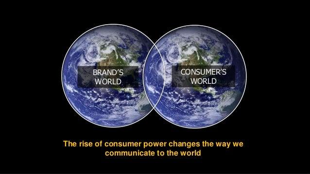 Digital Consumer Behavior - Basic Knowledge and Case Studies (Thai Market) Slide 3
