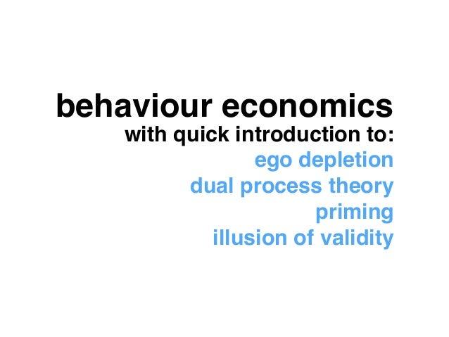 Online consumer behaviors