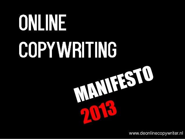 online copywriting How to write copy that sells products online online copywriting tips for shopping carts and online store pages.