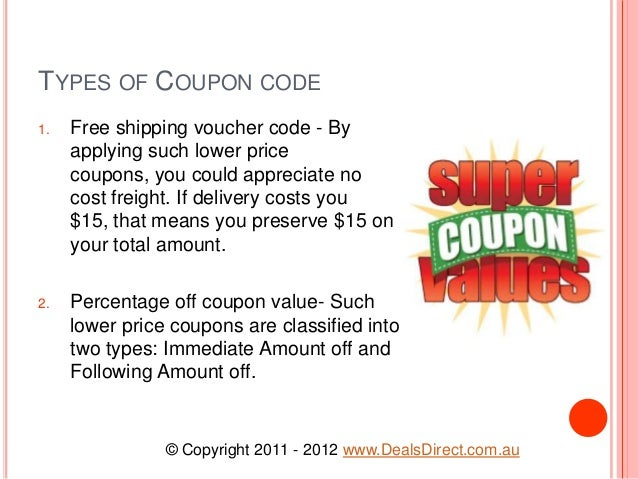 Online Coupon Codes Save Much For Christmas Shopping Online