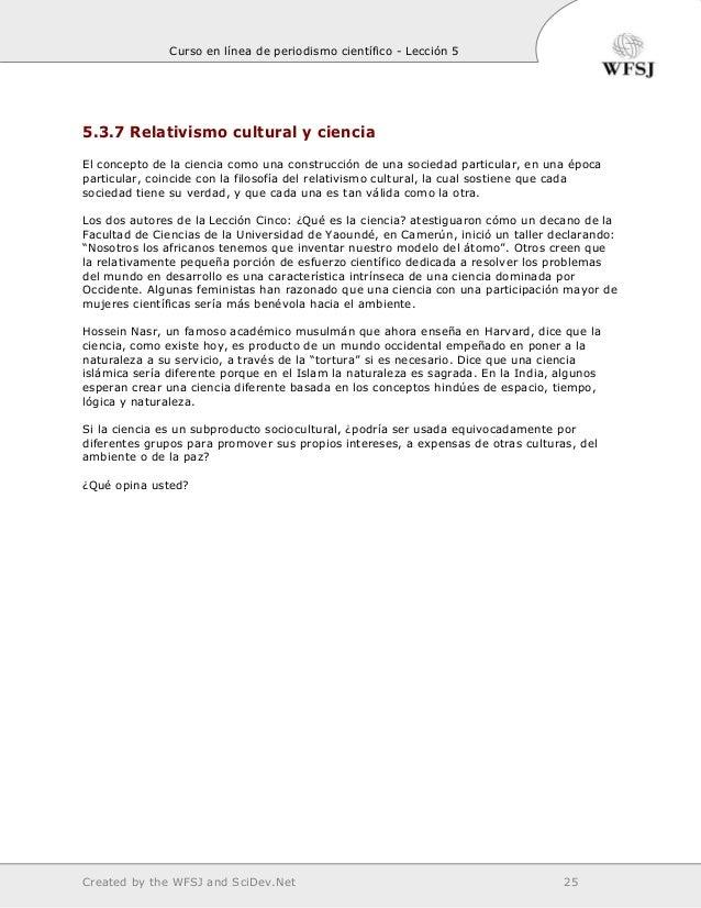 Online course l5-sp