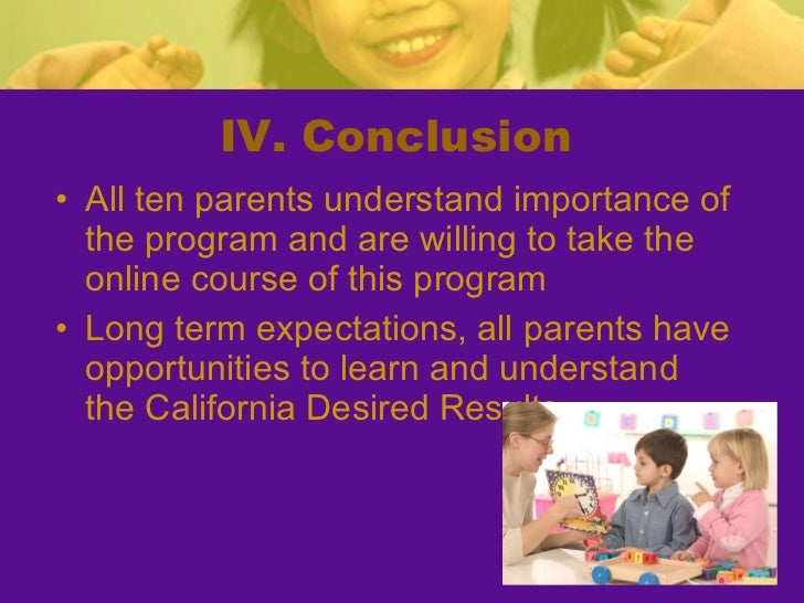 understanding the pre school child a Before they start school, most children develop an understanding of addition and  what math knowledge will your child need later on in elementary school.