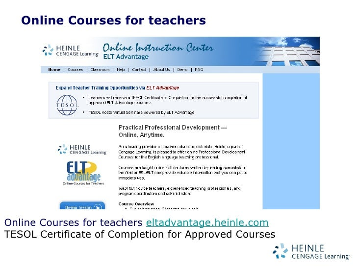 online coursework for teachers Home licensing current indiana teachers add content areas current indiana teachers add content areas if coursework was completed at an indiana.