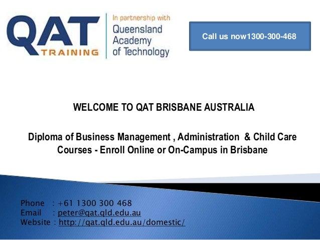 Online sex business in Brisbane