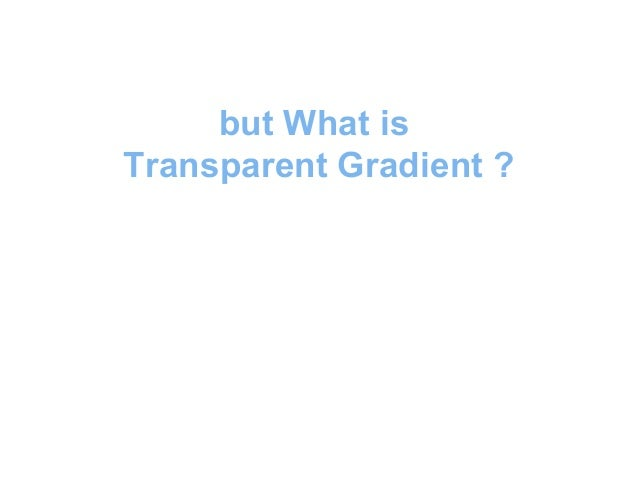 How to use online css gradient generator