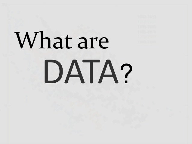 online data analysis Data analysis is a process of inspecting, cleansing, transforming, and modeling data with the goal of discovering useful information, informing conclusions, and .
