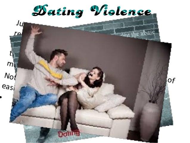 Speed dating bedeutung