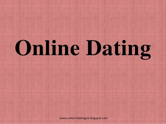 unity online dating