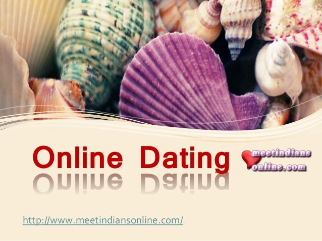 Online date conversion in Melbourne