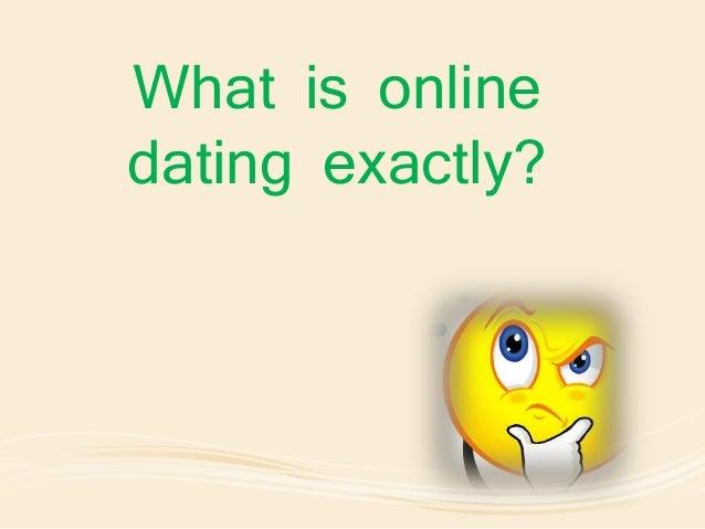 speed dating in scottsdale arizona