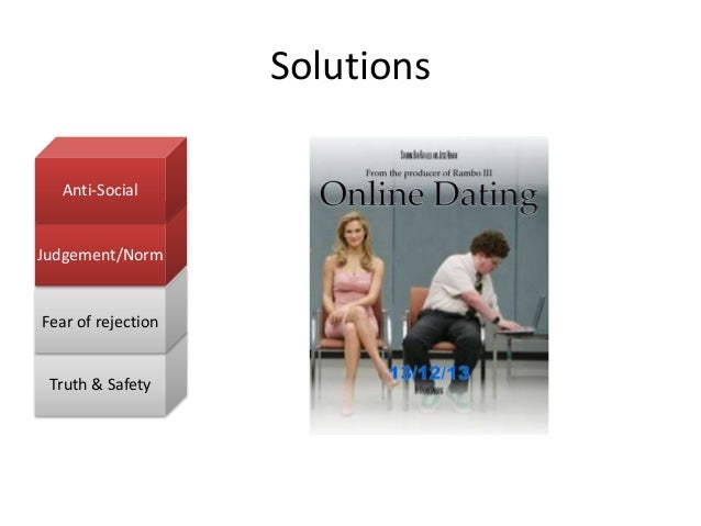 mortar dating workshop padova